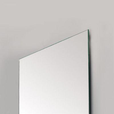 Specchio Filo Lucido Cm 60x70 Reversibile