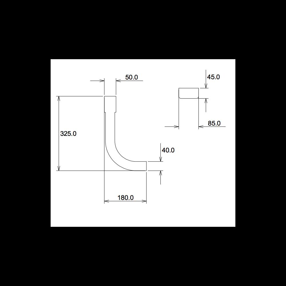 Meccanismo Di Scarico Cassette Wc Monoblocco In Ceramica.Meccanismo Di Scarico Per Wc Con Cassetta A Zaino