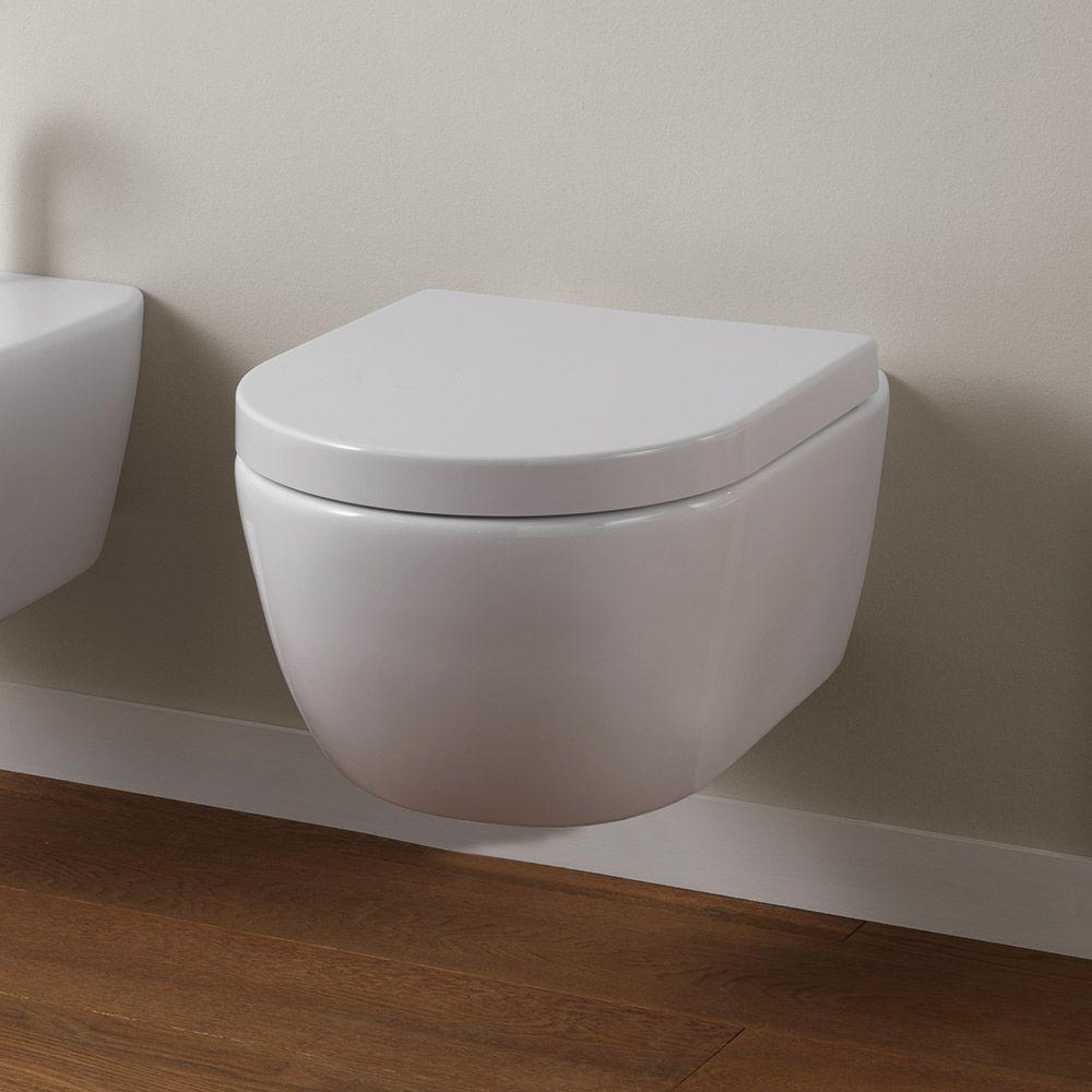 Cover wc sospeso con copri wc for Cambiare tavoletta wc sospeso