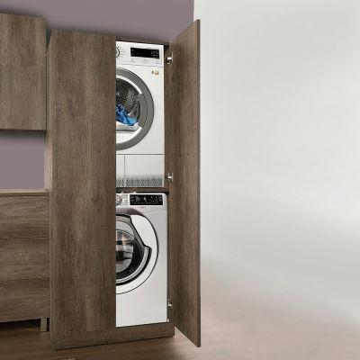 Mobili per Lavatrice e Asciugatrice | Offerte e Prezzi
