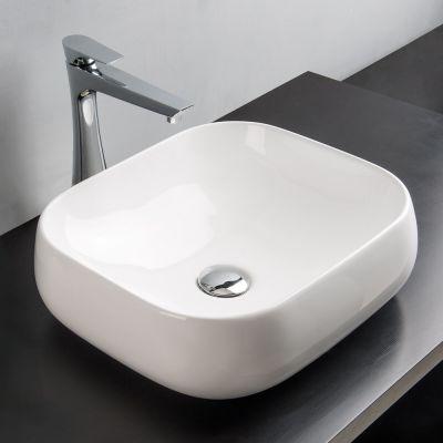 Offerte Sanitari Bagno | Sconti WC e Bidet