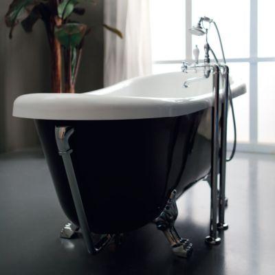 Vasche da Bagno | Moderne e Classiche | Misure e Prezzi