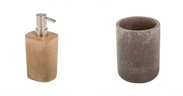 Set bagno, gli accessori da non trascurare