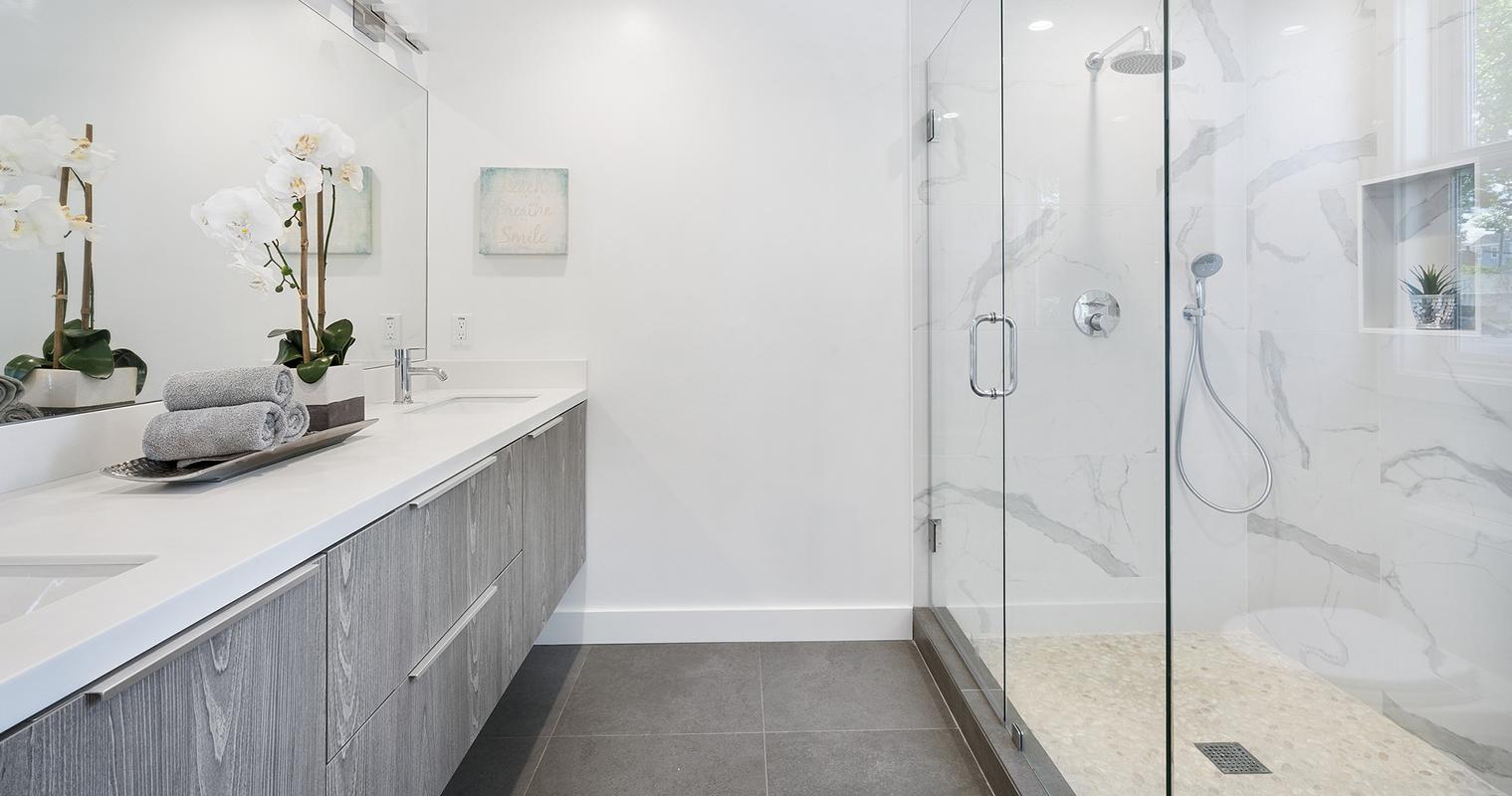 Mobile sotto lavabo bagno, come sceglierlo