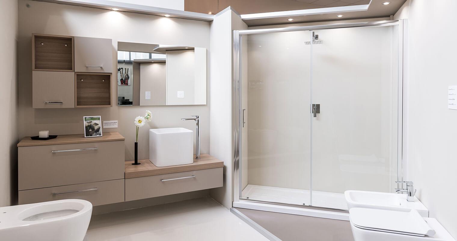 Idee Per Arredare Bagno 5 idee per arredare il bagno